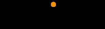 businesskatapult-logo-sort-bred