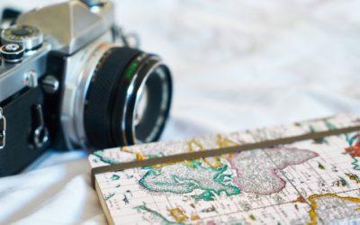 Webdesigner-tips til gode billeder til dit website