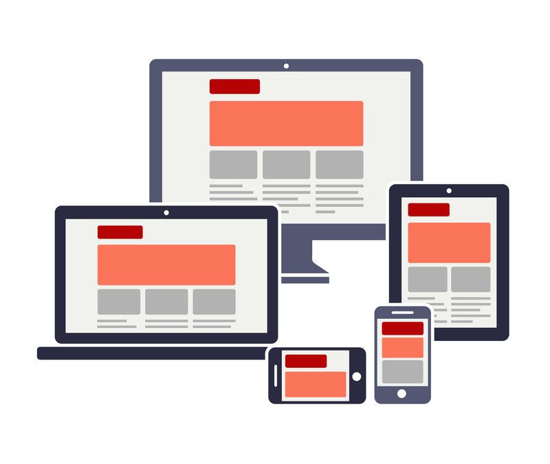 Dyr hjemmeside – eller billigt website