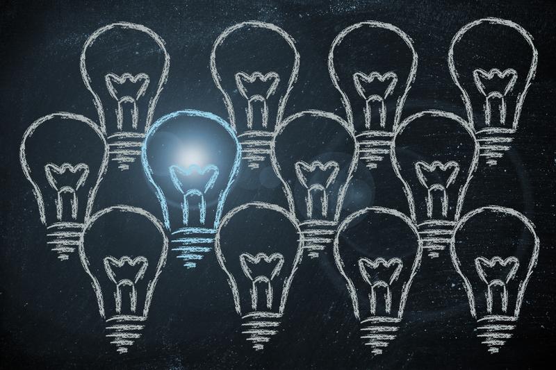 Skal din markedsføring være hjælpsom og inspirerende eller irriterende og selvoptaget