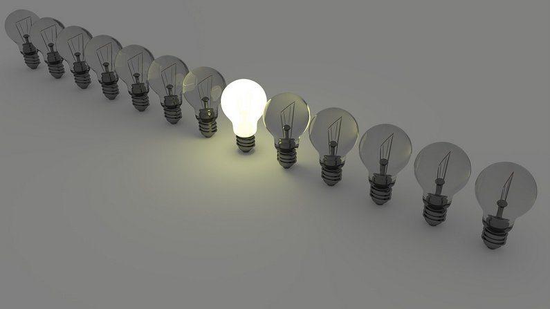 faa_mange_ideer
