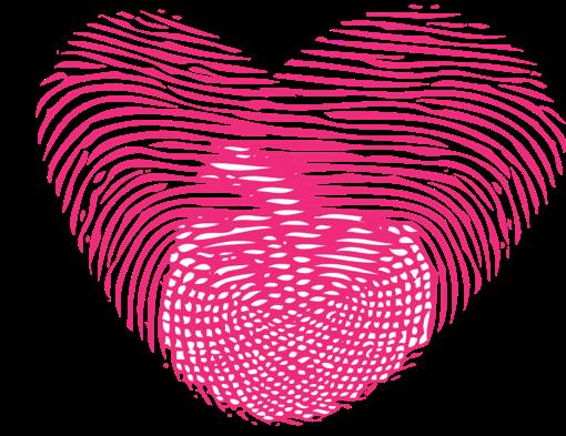 heart-fingerprint_510px