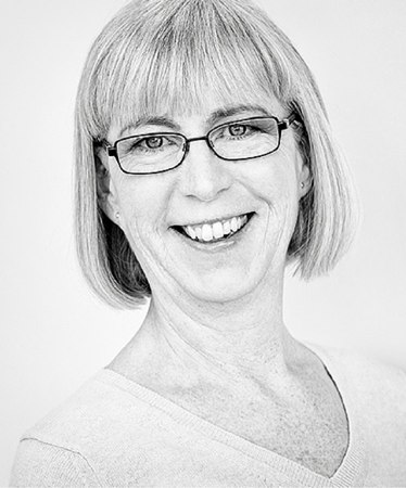 Helene Rosendahl Hillersdal