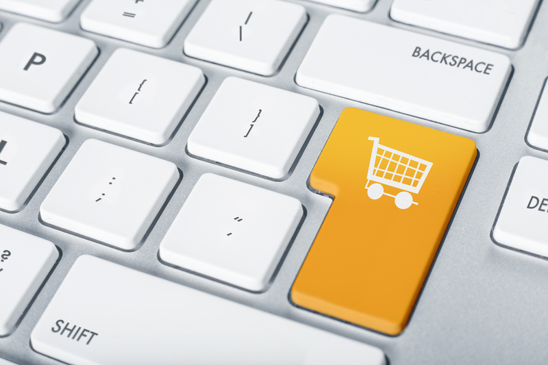 Sælg mere til flere online – uden at manipulere