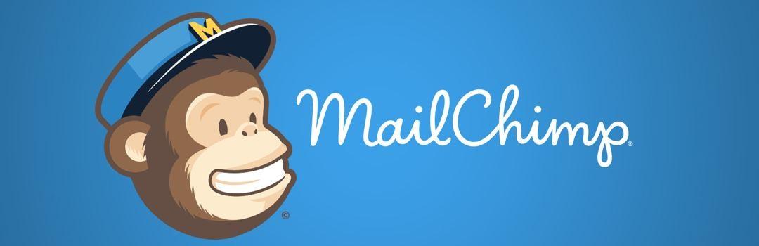 MailChimp LIVE kursus online – for begyndere