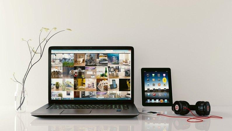 Lav dit første online produkt på et par dage – uden tekniske udfordringer