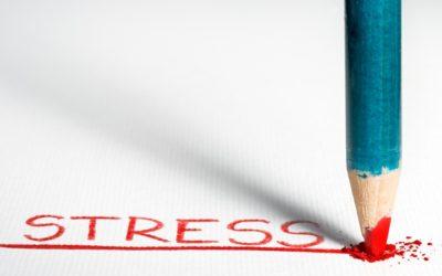 Bliver du stresset af at skrive tekster til online marketing