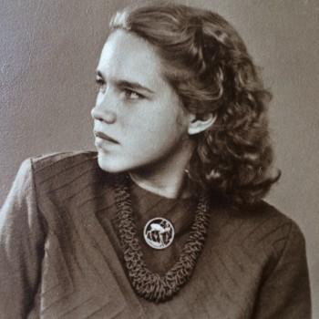 Anna-Lise