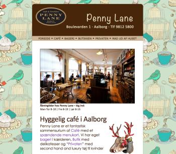 PennyLaneCafe