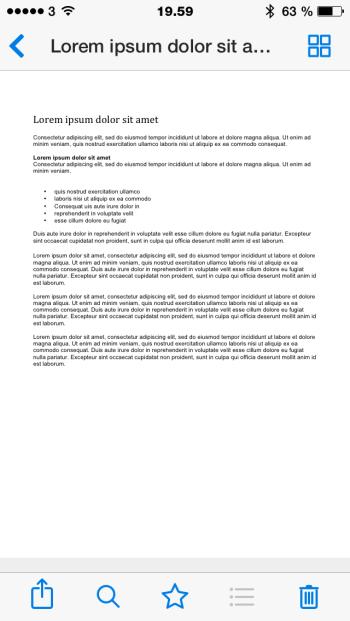 PDF-10pkt