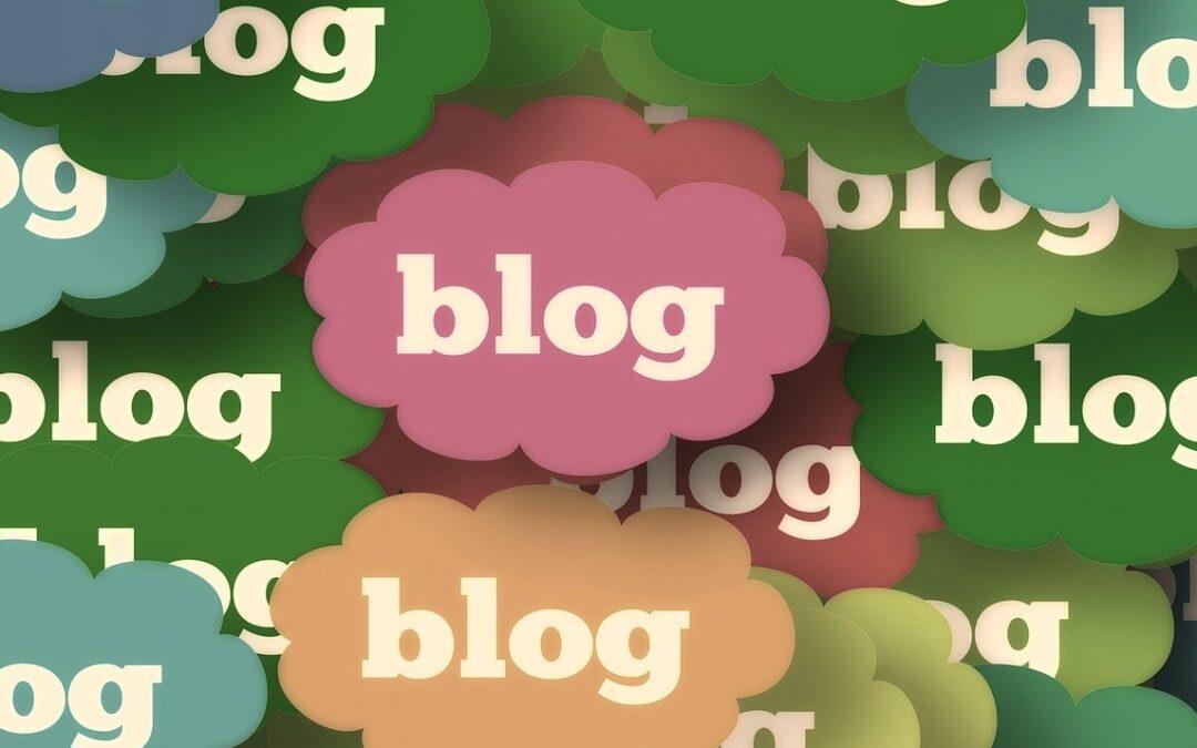 Guide til at oprette blogindlæg i WordPress