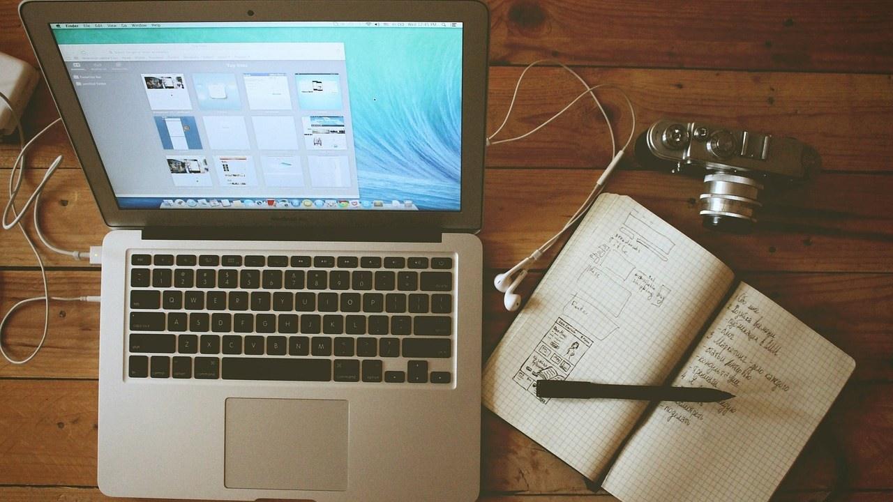 WordPress indlæg og blog på utallige måder