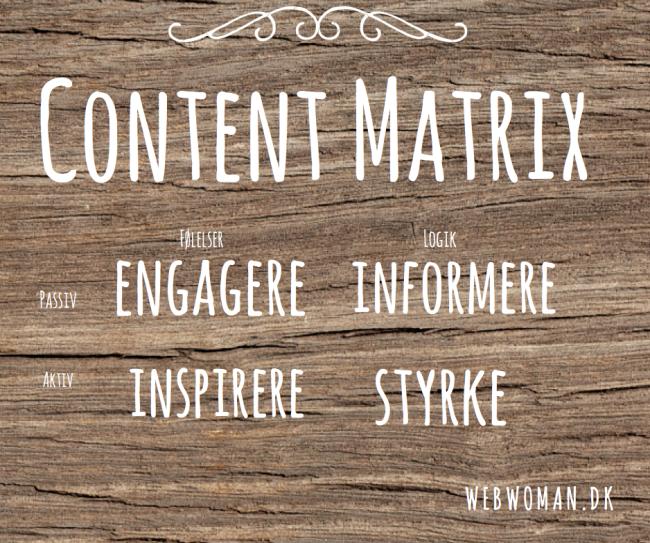 content_marketing_matrix