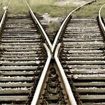 http://www.dreamstime.com/royalty-free-stock-photos-crossroads-railway-dobruska-city-image32447588