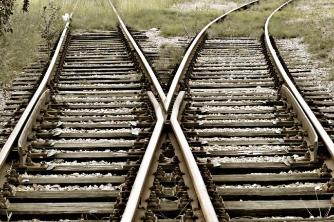 Vil du den ene eller anden vej