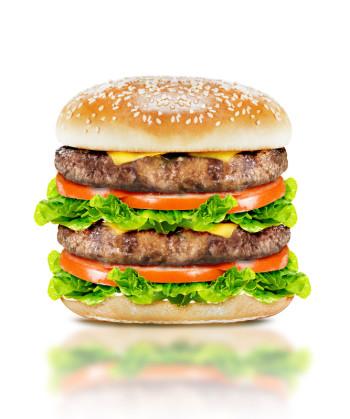 Brand journalism består af flere gode lag - og begrebet er opfundet af McDonalds marketingschef