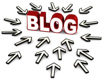 Skab traffik til din blog