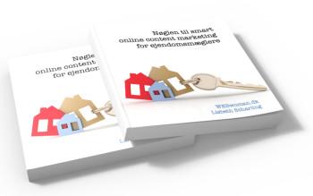 ejendomsmaegler-noegle-til-content-marketing