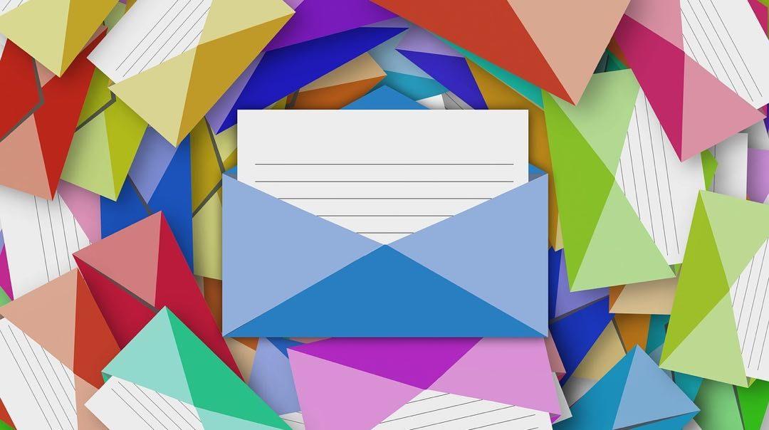 Nyhedsbrev – dobbelt opt in og check box. Hvad kræver GDPR?