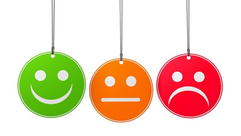 TEST: Har dit website problemer