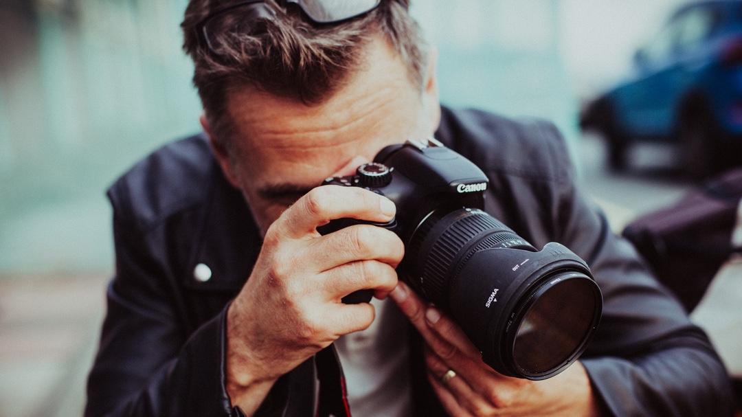 Billeder til webdesign - tips & tricks - WEBwoman