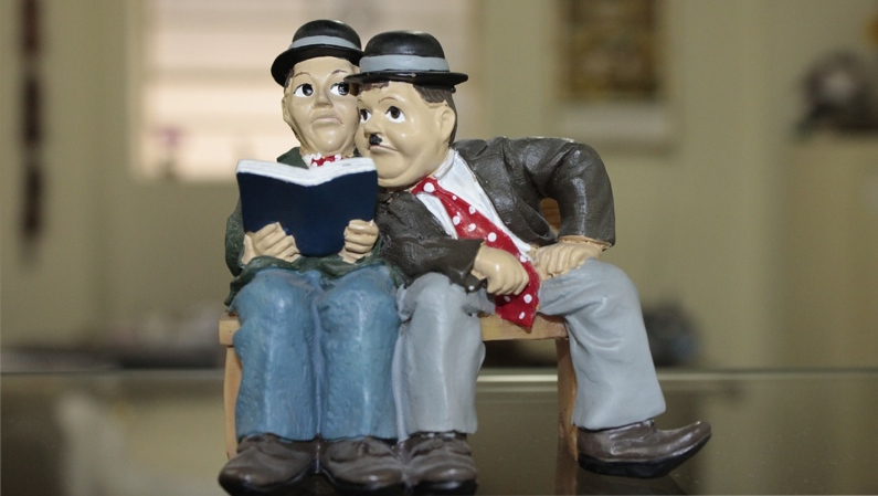 Efferent versus æstetisk læsning. Hvilken type læsere skriver du til?