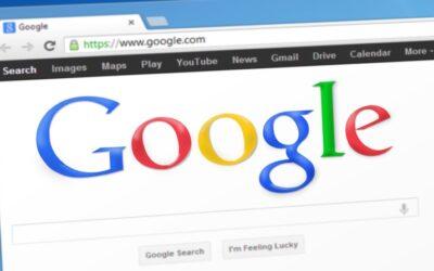 Søgemaskineoptimering af WordPress
