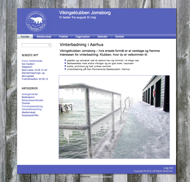 jomsborg-web