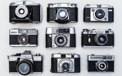 Drop myten om 72 dpi til webbilleder