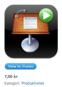 keynote-remote-app