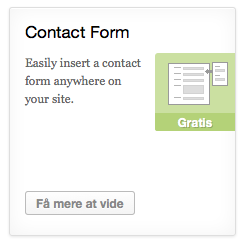kontaktformular2