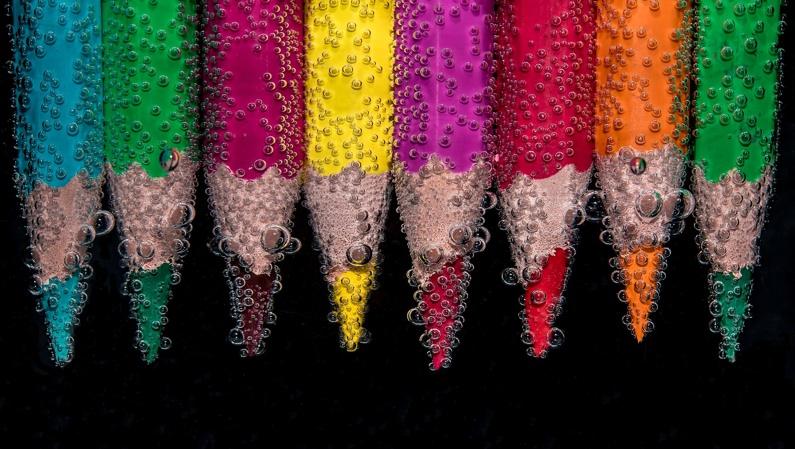 Skriv godt og musikalsk – til moderne læsere