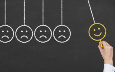 Hvilke følelsesmæssige behov har dine kunder?