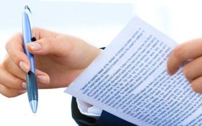 Moderne manuskript: Praktiske tip til at skrive læservenligt til responsivt design