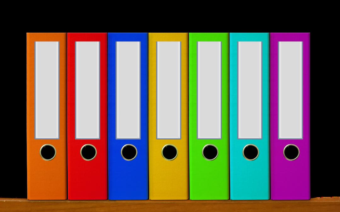 Kategorier og tags – smart funktion i WordPress, som mange bruger forkert