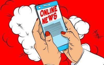 Digitale overskrifter – du bruger for få og måske forkert