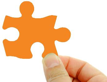 Mekanisk søgemaskineoptimering af WordPress handler om tekniske indstillinger, der skal klares som noget af det første efter WordPress er installeret.