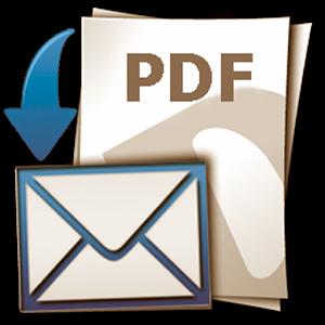 pdf_mail