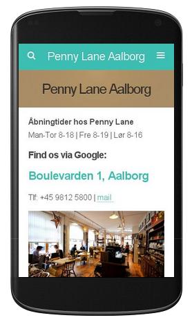 pennylane_mobilvenlig