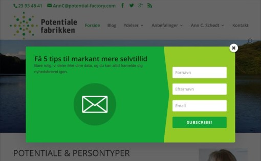 potentialefabrikken_signup2