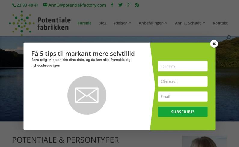 potentialefabrikken_sigup1