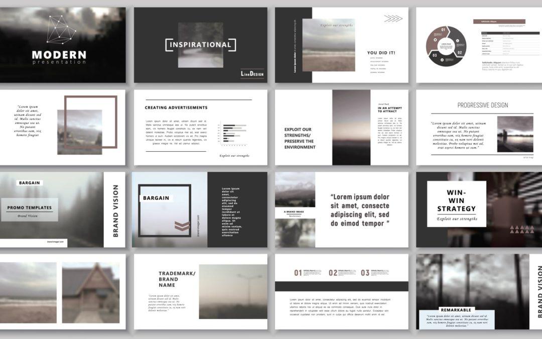 Mine kunder laver om på mit webdesign – og det må de gerne