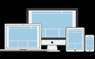 Vælg smart: webside, ebog, PDF, .doc eller email