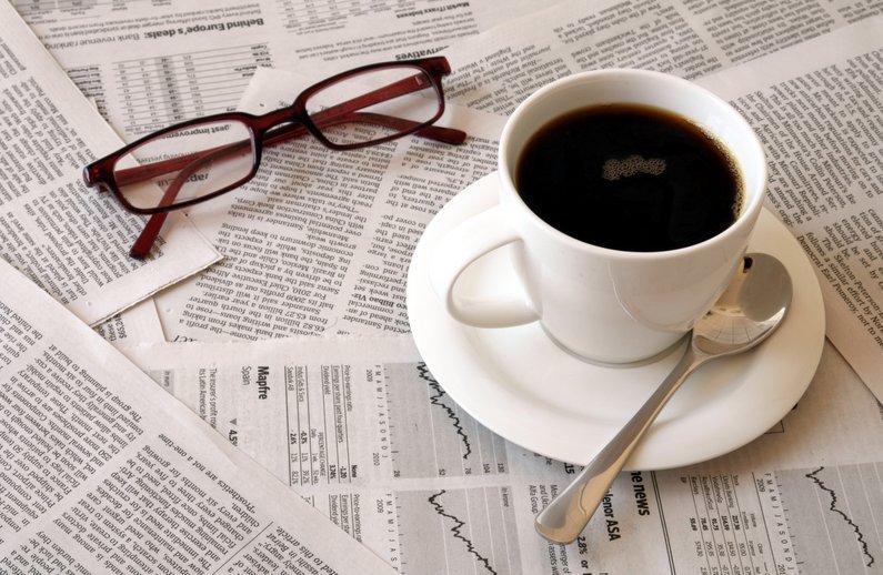 5 grunde til, at du selv skal skrive tekster til online marketing