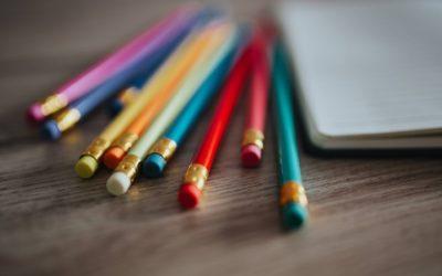 Skriv effektive tekster til nettet