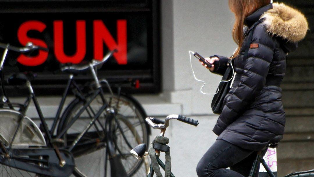 Vind læsere med tekster til mikro-moments