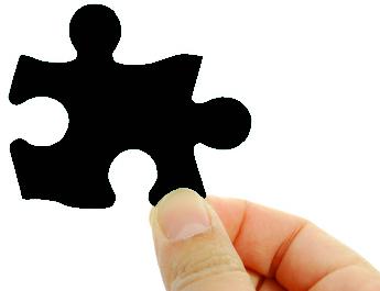 Analyse og strategi er nødvendige brikker i effektiv søgemaskineoptimering af WordPress