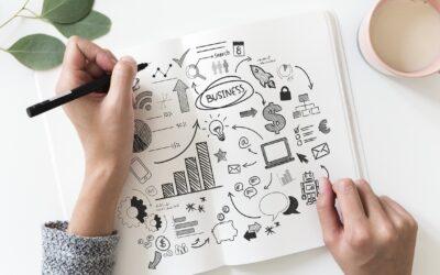 Hold workshop om empatisk webdesign til din målgruppe – før du designer og bygger website