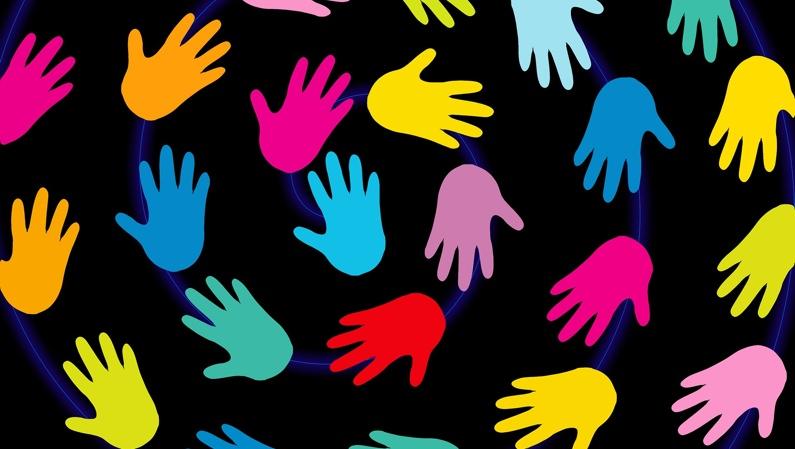 Touch points – hvad er det og hvorfor er de vigtige