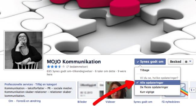 vis-mere-paa-facebook